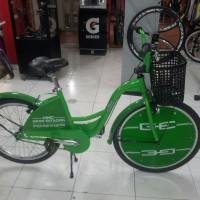 tipo-bici-gran-estacion